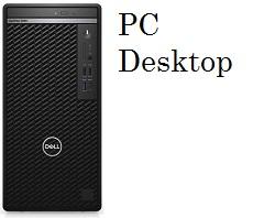 PC e Desktop