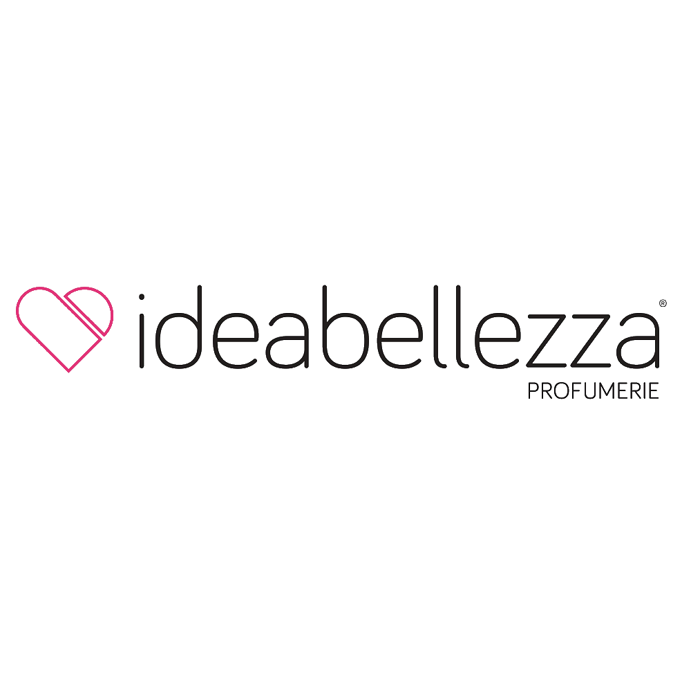 IdeaBellezza Logo