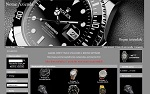 templates gratis orologi